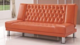 Sofa giường nhập khẩu 730-6