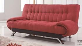 Sofa giường nhập khẩu 801
