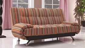 Sofa giường nhập khẩu 801-2