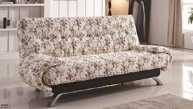 Sofa giường nhập khẩu 801-3