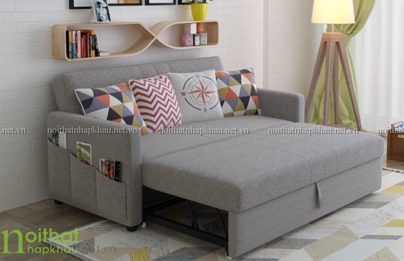 Sofa giường 866-1