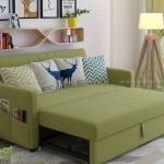 sofa giường 866-4