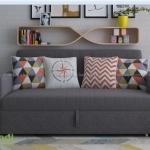 sofa giường 866-5