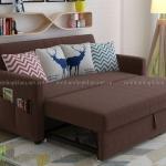 sofa giường 866-6