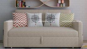 Sofa giường 866-8