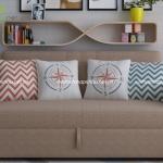 sofa giường 866-9