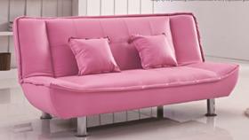 Sofa giường nhập khẩu 901-1