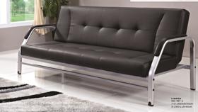 Sofa giường nhập khẩu 907
