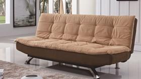 Sofa giường nhập khẩu 908-1