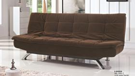 Sofa giường nhập khẩu 908-2