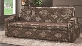 Sofa giường giá rẻ 909A-2