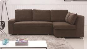 Sofa giường nhập khẩu 911-4