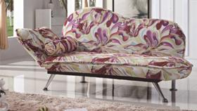 Sofa giường nhập khẩu 920-1