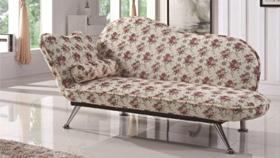 Sofa giường nhập khẩu 920-2