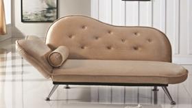 Sofa giường nhập khẩu 920-3