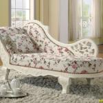 sofa-giuong-930