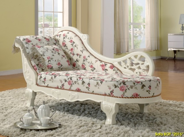 Sofa giường SF930