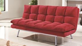 Sofa giường giá rẻ 931-1