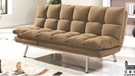 Sofa giường nhập khẩu 931-2
