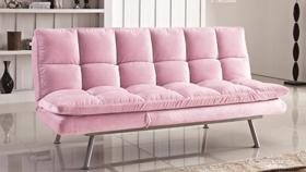 Sofa giường giá rẻ 931-7