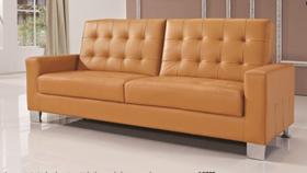 Sofa giường nhập khẩu 932-5