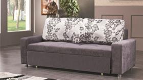 Sofa giường nhập khẩu 934-4