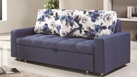 Sofa giường nhập khẩu 934-5