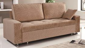 Sofa giường nhập khẩu 934-6