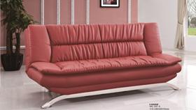 Sofa giường nhập khẩu 937-6