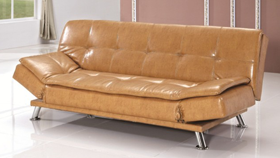 Sofa giường nhập khẩu 938-1