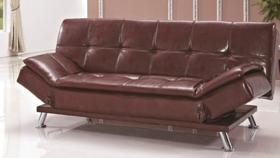 Sofa giường tại hà nội 938-2