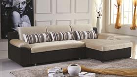 Sofa giường đẹp 939-1