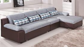Sofa giường tại hà nội 939-3
