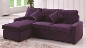 Sofa giường nhập khẩu 940-1