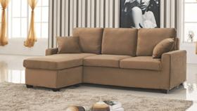 Sofa giường nhập khẩu 940-2