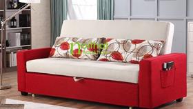 Mẫu sofa giường bán chạy nhất tháng 3