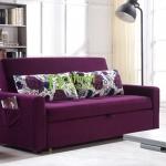 Sofa giường nhập khẩu 942-5