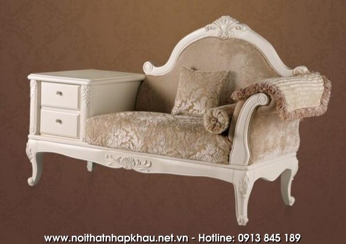 sofa-giuong-98033