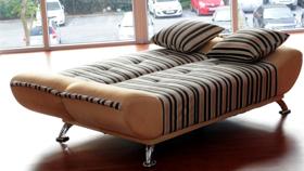 Sofa giường TT02