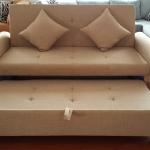 sofa-giuong-TT05-