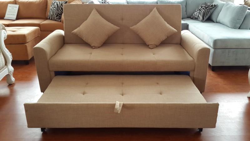 Ghế sofa giường đa chức năng