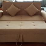 sofa-giuong-TT05--