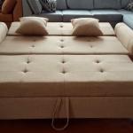sofa-giuong-TT05---