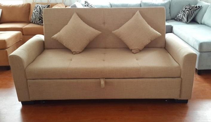 Sofa giường TT05