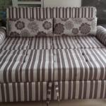 sofa-giuong-TT08-1
