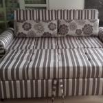 sofa-giuong-TT08