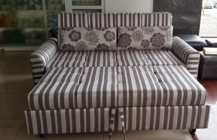 Sofa giường TT08