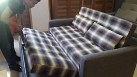 Sofa giường TT1