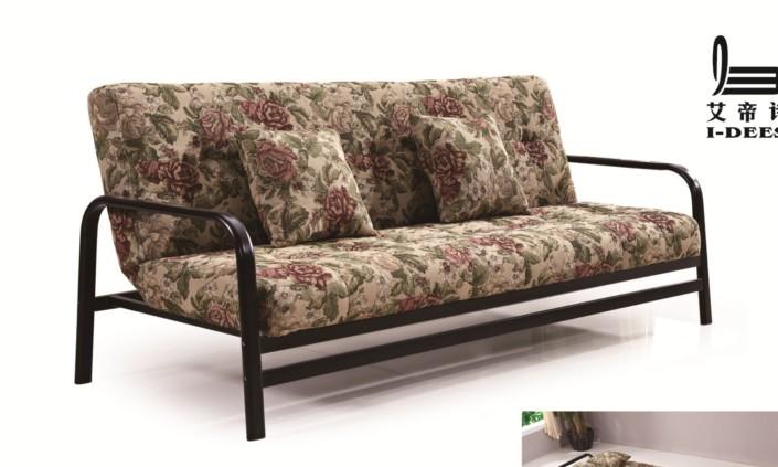 Những mẫu sofa giường nằm chưa tới 8 triệu đồng chắc chắn khiến bạn ưng ý