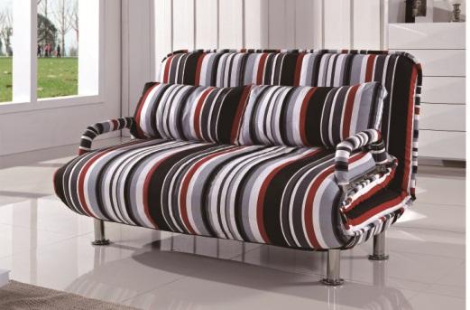 sofa-giuong-nhap-khau-527-4